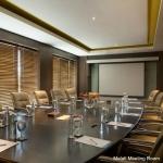 Melati Room