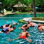 Pool Activity 2